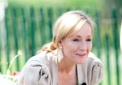 JK Rowling's agency refuses to bow to pressure over her stand on transgender rights