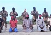 Nigerian Christians executed in cold blood by Islamist extremists