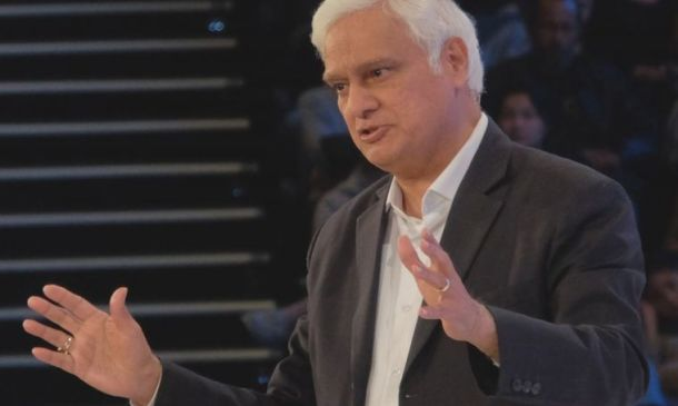Fresh allegations levelled against the late Ravi Zacharias