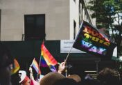 Christians warn of censorship as conversion therapy is banned in Australia