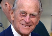 Prince Philip funeral remembers his 'courage, fortitude and faith'