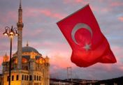 Religious discrimination is intensifying in Turkey