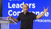 Francis Chan did not believe in miracles & healing, ridiculed prophecies & speaking in tongues