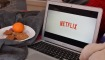 Netflix could ruin you 365 days a year