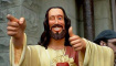 10 things Christians say that sound churchy